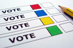 How a proper voting system should work